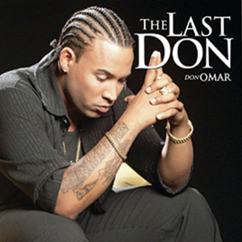 omar series ringtone download