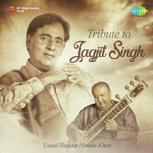 Jagjit singh yeh daulat mp3 download.
