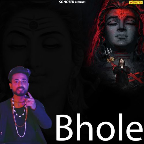 Listen to Bhole Songs by - Download Bhole Song Online On JioSaavn