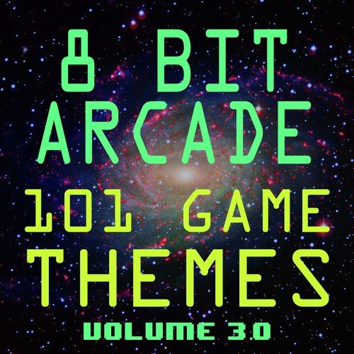 Soldier Blade (Level 2 Theme) Song - Download 101 Game Themes 3 0