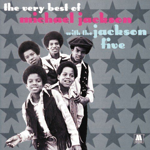 i ll be there jackson 5 download