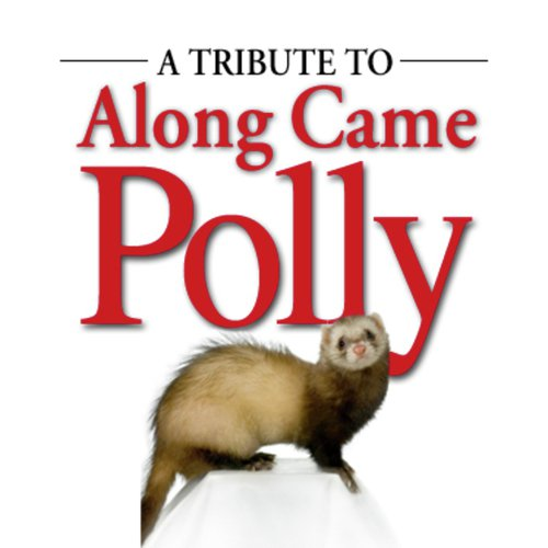 Hey Sexy Lady - Song Download from A Tribute To Along Came Polly @ JioSaavn