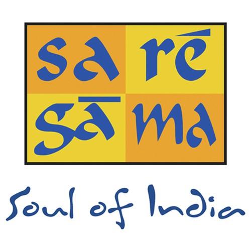 download songs of asha bhosle and kishore kumar