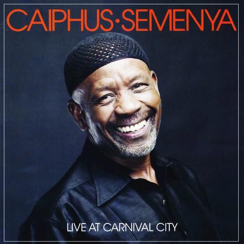 The essentials | caiphus séménya – download and listen to the album.