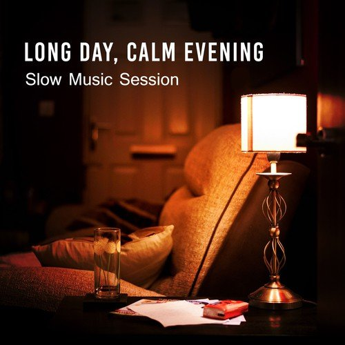 Harmony Yoga Music Song - Download Long Day, Calm Evening