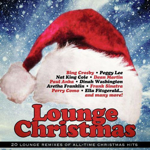 Christmas Remix.We Wish You A Merry Christmas Remix Lyrics The Everly