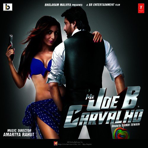 mr joe bhi karwalo songs