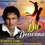 Dil Deewana - Recreated Songs