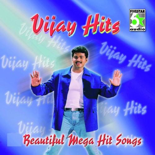 Vijay sarkar mp3 songs download tamil 2018 songs webs | full.