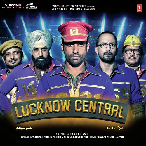 Lucknow Central 2 Download Full Movie