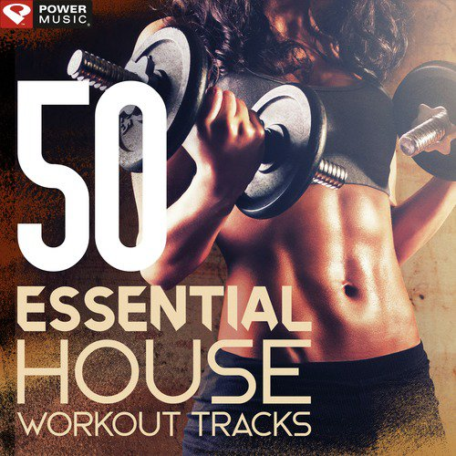 Bad Boy (Full Song) - Power Music Workout - Download or Listen Free