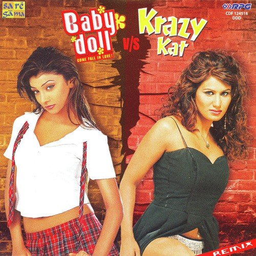 Bollywood baby songs download mp3 320kbps – projectyounz. Com.