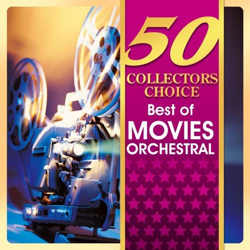 Purple Rain Song - Download 50 Collectors Choice - Best of