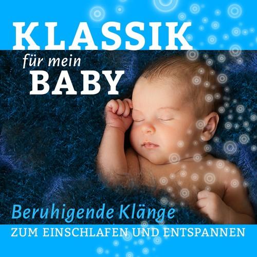 Suite Bergamasque L 75 No 3 Clair De Lune Song Download