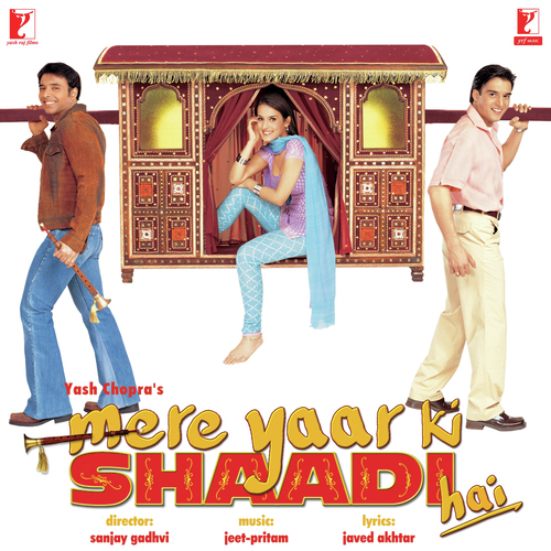 www shaadi com download