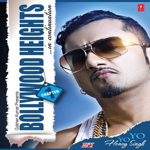 Satan remix yo yo honey singh (dj aks flash mashup) mp3 song.