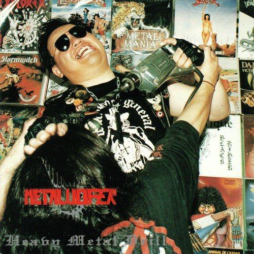 heavy metal full movie free download