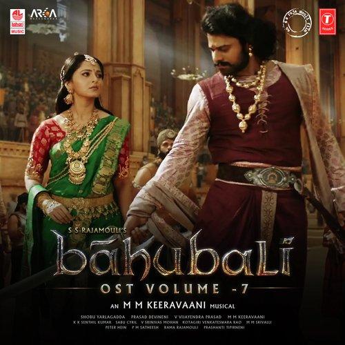 baahubali full movie telugu hd online