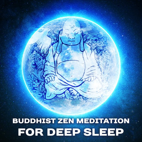 Deep Concentration, Dagoba Flute Song - Download Buddhist