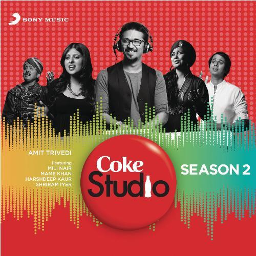 Coke Studio India Season 2: Episode 3