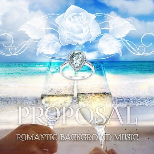 Smooth Jazz Song Download Proposal Romantic Background Music