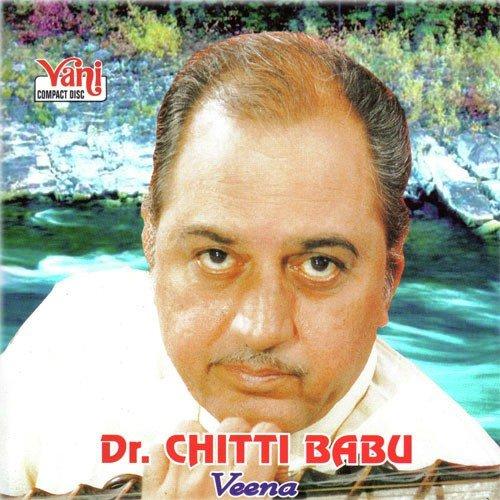 Vibration of veena chittibabu chitti babu download or listen.