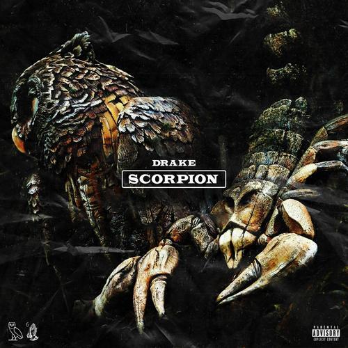 Download drake scorpion