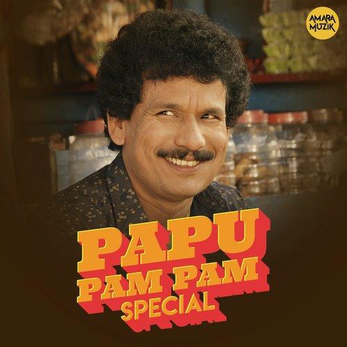 Papu Pam Pam