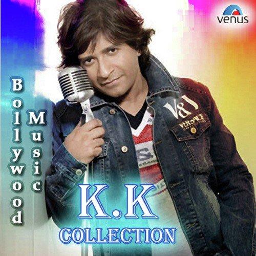 Best bollywood songs of kk | kk top hindi songs | kk playlist | kk.