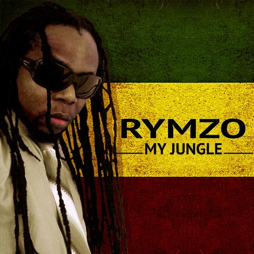 Rock N' Roll (Full Song) - Rymzo - Download or Listen Free