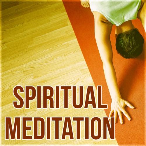 Deep Zen Meditation (Peaceful Flute Music) Song - Download
