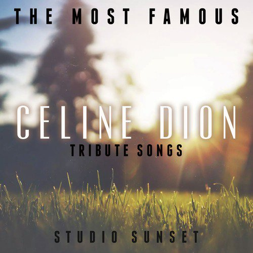 celine dion songs download my heart will go on