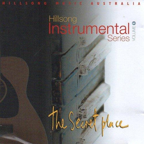 Holy Spirit Rain Down Lyrics - Hillsong - Only on JioSaavn