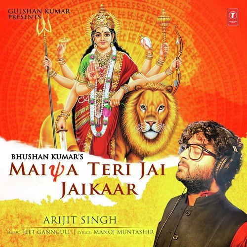 arijit singh songs free download mp3 2016