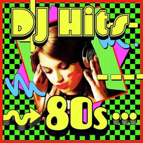 Bollywood new dj song || dj remix download mp3 || new dj remix mp3.