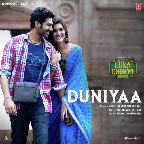 Photo picture hindi song luka chuppi download video
