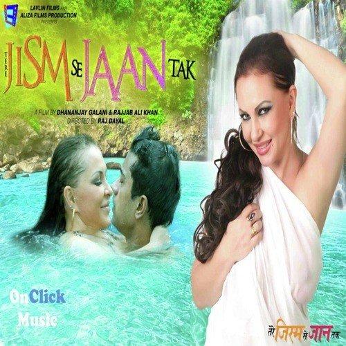 Tere-Jism-Se-Jaan-Tak-Hindi-2016-500x500