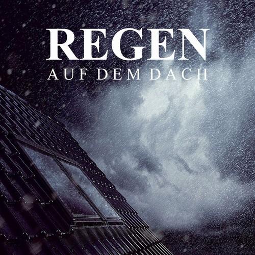Regen Auf Dem Dach 33 Song Download Regen Auf Dem Dach Song