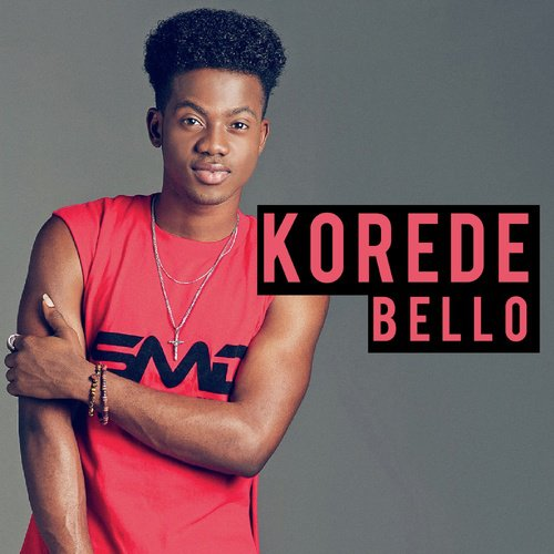 download one and only by korede bello