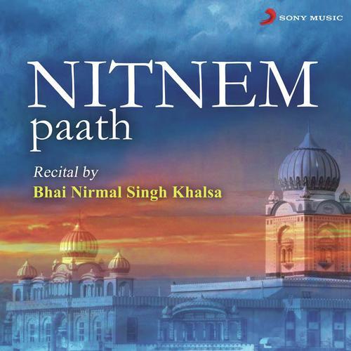 Baba aankhe mp3 download bhai nirmal singh khalsa djbaap. Com.