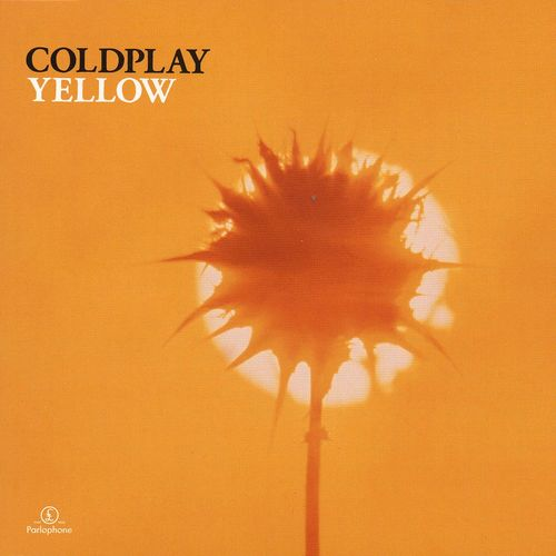 Yellow by Coldplay - Download or Listen Free Only on JioSaavn