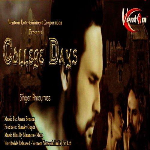 College Days Songs Download Free Online Songs Jiosaavn