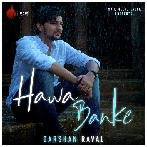 Hawa Banke - Single