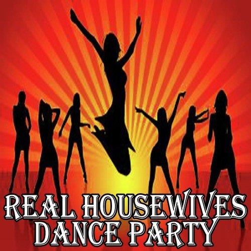 Prime Birthday Cake Remix Lyrics Real Housewives Djs Only On Jiosaavn Funny Birthday Cards Online Necthendildamsfinfo