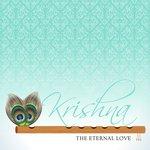 Krishna Nee Begane