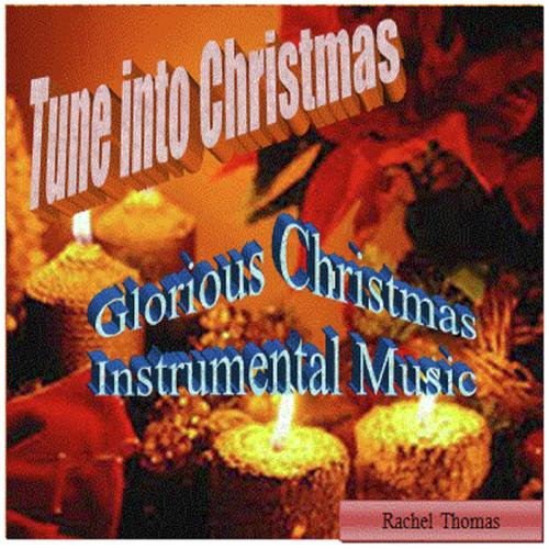 Tune Into Christmas - Instrumental
