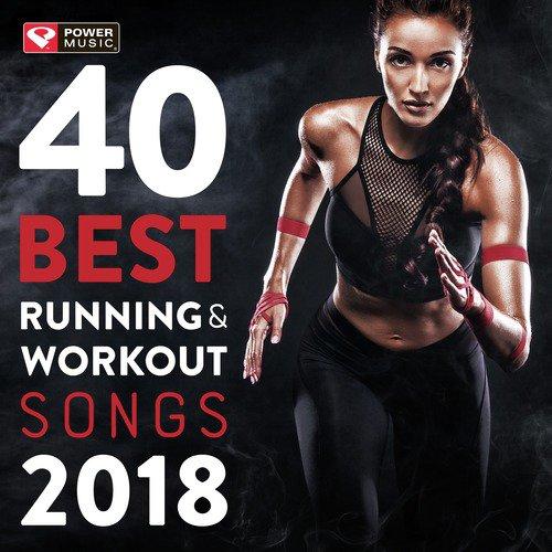 Fast Car Lyrics - Power Music Workout - Only on JioSaavn