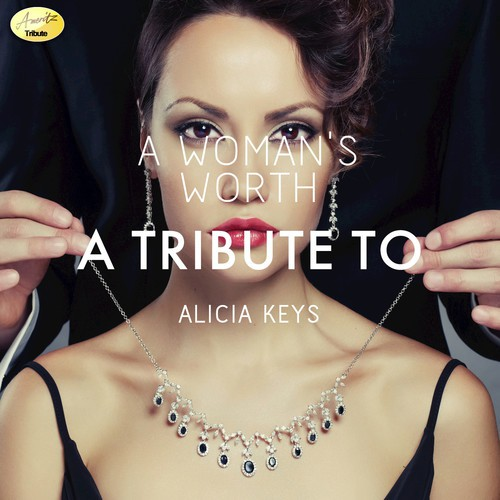 a song by alicia keys a womans worth download
