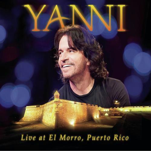 Yanni Net Worth, Age, Height, Weight, Measurements & Bio