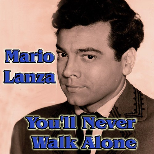 Danny Boy Lyrics - Mario Lanza - Only on JioSaavn